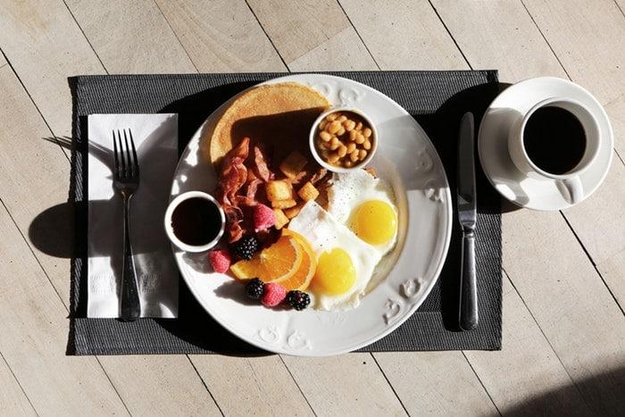breakfast-life-hacks-lose-weight-organixmag